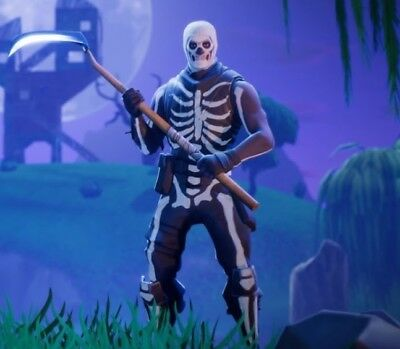 Fortnite Battle Royale Recovery Duos and Solos wins Xbox only