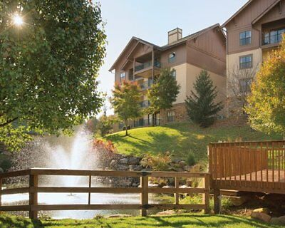 168000 WYNDHAM POINTS SMOKY MOUNTAINS FREE CLOSING COST TENNESSEE TIMESHARE