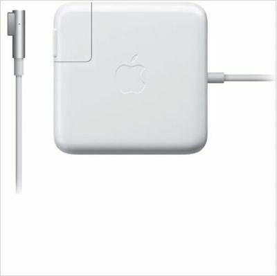 New 45W Genuine A1244 A1374 Power Adapter Charger for Apple MacBook Air A1370 US