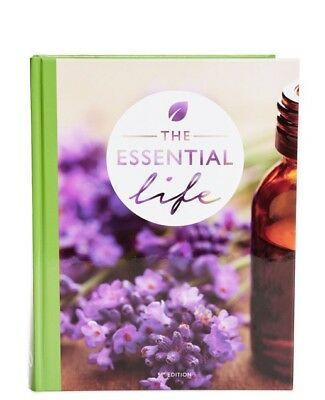 The Essential Life 5th Edition