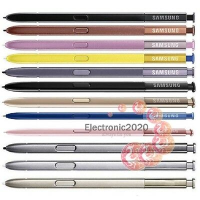 For Samsung Galaxy Note 9 Note 8 Note 5 S Pen Touch Stylus Pen Pencil USA