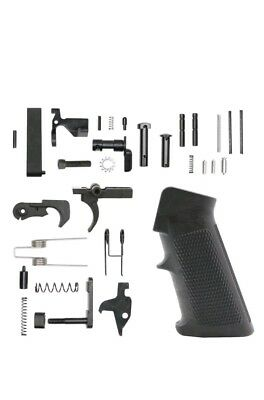 15  -223  5-56 COMPLETE PARTS KIT FOR MODERN SPORTING RIFLE lower parts kit