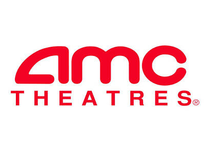 2 AMC THEATRE BLACK TICKETS 2 LARGE DRINKS AND 1 LARGE POPCORN FAST DELIVERY