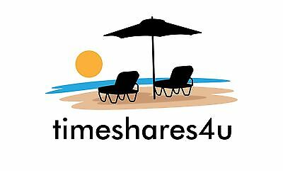 MARRIOTT GRANDE VISTA RESORT TIMESHARE 2B2B FLOAT ODD YEAR USE ORLANDO FLORIDA