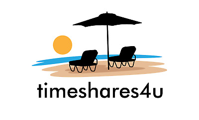 VACATION VILLAGE  PARKWAY TIMESHARE 92500 RCI POINTS ANNUAL KISSIMMEE FLORIDA