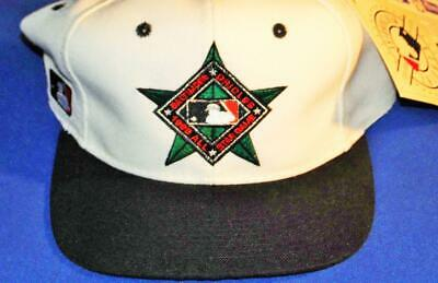 1993 BASEBALL ALL-STAR GAME HAT  CAP NEW WITH TAGS BALTIMORE