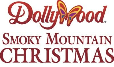 DOLLYWOOD Tickets Admission Discount Tool SAVINGS  LOWEST PROMO PRICE