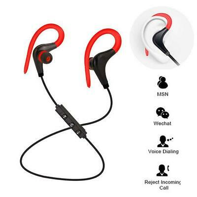 NEW Bluetooth 5-0  Earphones Wireless Headphones Earbuds For iPhone Android