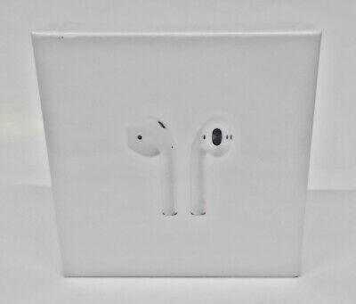 CPA-US Airpods 2 Generation with Charging Case and Front Light-