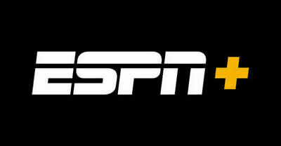 ESPN- Sports Account 1 Year Warranty  Delivery ASAP