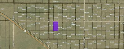5 Acres of Vacant Land in Blanca Costilla County Colorado