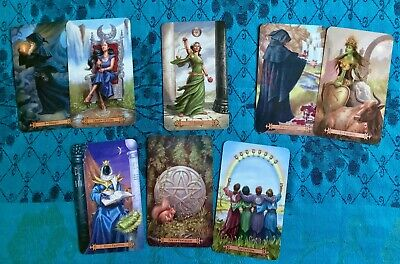 30 min tarot psychic reading by phone- No card limit accurate fast scheduling-