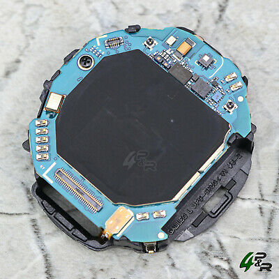 US Main Board Motherboard with Battery Samsung Galaxy Watch SM-R800 Smartwatch