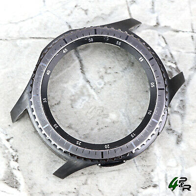 Genuine Replacement Main Housing for Samsung Galaxy Gear S3 Frontier Smart Watch