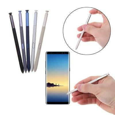 Multifunctional Pens Replacement  For Samsung Galaxy Note 8 Touch Stylus S Pen