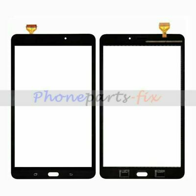 Replace Touch Screen Digitizer For 8 Samsung Galaxy Tab A 8-0 2017 T380 SM-T380