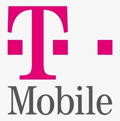 T-Mobile IPhone unlock service
