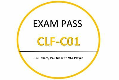 AWS Certified Cloud Practitioner CLF-C01 dumps SEPTEMBER updated 738 Questions