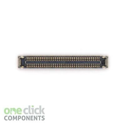 Board to Board FPC Ribbon Cable Socket Connector for Samsung Galaxy A41 SM-A415