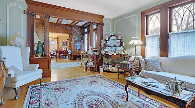 Toms River NJ 1 midweek nt for two Mathis House  349 value
