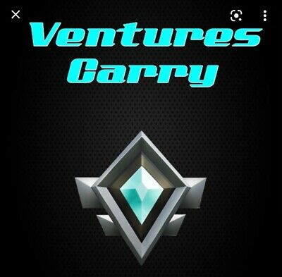 FORTNITE SAVE THE WORLD VENTURE CARRY 140 ZONE