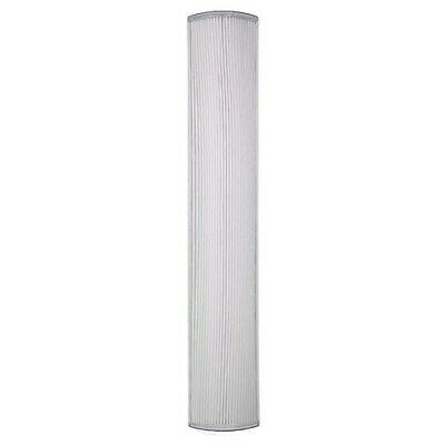 Replacement Therapure Purifier Filter for TPP240 TPP240F TPP240F 1PK