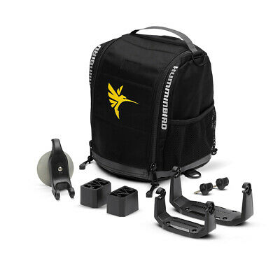Humminbird PTC UNB 2 Soft-sided Portable Bag with Carry Handle 740157-1NB