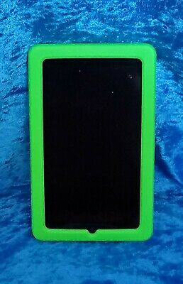 Kindle Fire Kids 7 Tablet - for parts only - will not charge-  Includes case-