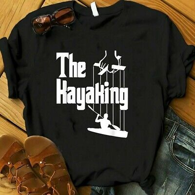 The Hayaking for fathers day Tshirt