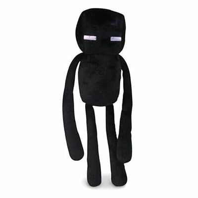 Minecraft Enderman Plush Toys New 10 Tall Stuffed Toy FAST USA Shipper