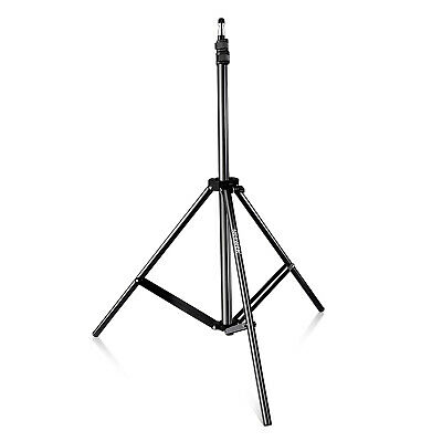 Neewer 7 Feet  84 Photography Light Stands for Video Portrait