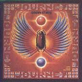 Greatest Hits Journey CD