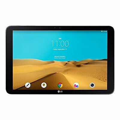 LG G Pad X V930 10-1 4G LTE Unlocked GSM WiFi Bluetooth 32GB Android Tablet N