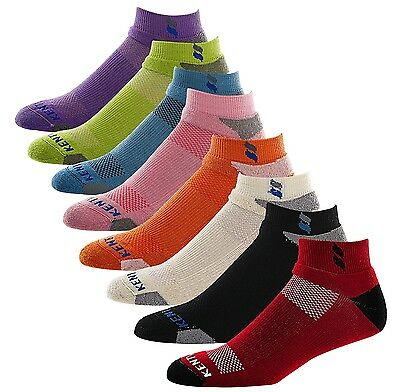 KENTWOOL MENS TOUR PROFILE GOLF SOCKS - NEW - CHOOSE A COLOR
