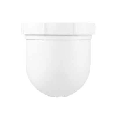 Clearly Filtered Water Pitcher Replacement Filter Cartridge - NEWEST VERSION