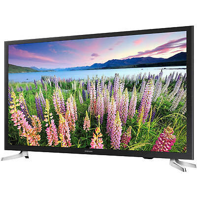 Samsung UN32J5205 32 inch 1080p FULL HD 60Hz LED SMART TV with Built-in WiFi