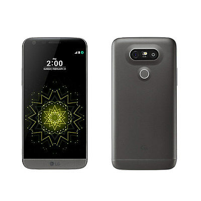 Black 11 Size Dummy Non Work Display Toy Fake Cell Phone Model Show For LG G5