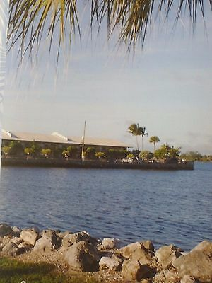 PALM BEACH TIMESHARE FOR SALE - 2 BD - LARGE