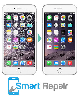 Apple iPhone 5 5s 5c Screen Repair Replacement Service