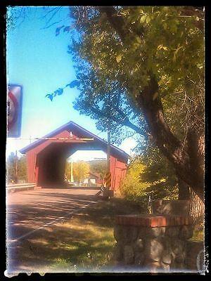 Build your dream Cabin in Pinedale Estates Arizona 2 building lots sold as 1