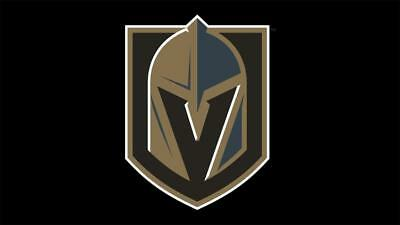 2 or 4 Tickets Vegas Golden Knights vs Arizona Coyotes - T-Mobile Arena 328