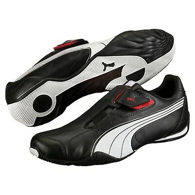 Puma Redon Move Size 14 NEW Mens Casual Tennis Shoes Sneakers