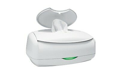 Prince Lionheart - Ultimate Wipes Warmer - The Only Anti-Microbial Warmers