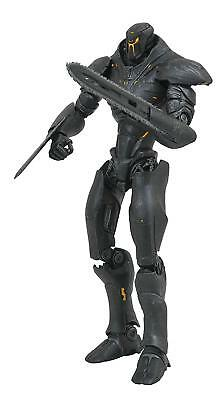 Pacific Rim Uprising Obsidian Fury 8 inch Action Figure