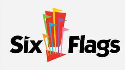4 Six Flags Magic Mountain or any other theme park single day