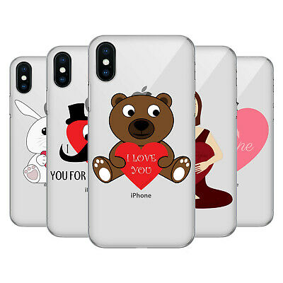 OFFICIAL PLDESIGN LOVE AND HOPE HARD BACK CASE FOR APPLE IPHONE PHONES
