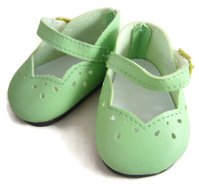 LIQUIDATION SALE For 18 American Girl Doll Clothes SHOES EASTER
