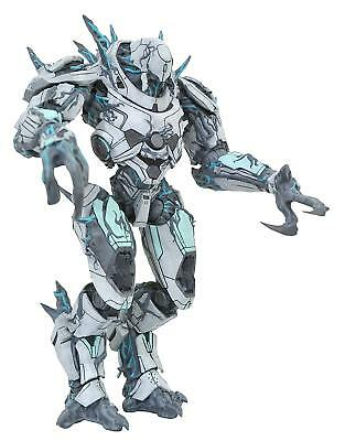 Pacific Rim Uprising Kaiju Drone Action Figure