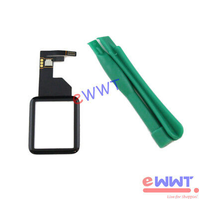 Replacement LCD Touch Screen Unit - Tools for Apple Watch 42mm Gen1 2015 ZVLT063