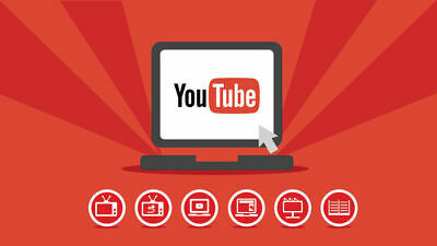 Youtube Service  viêws  likês  subscribêrs  comments  Watch Hours  Real -